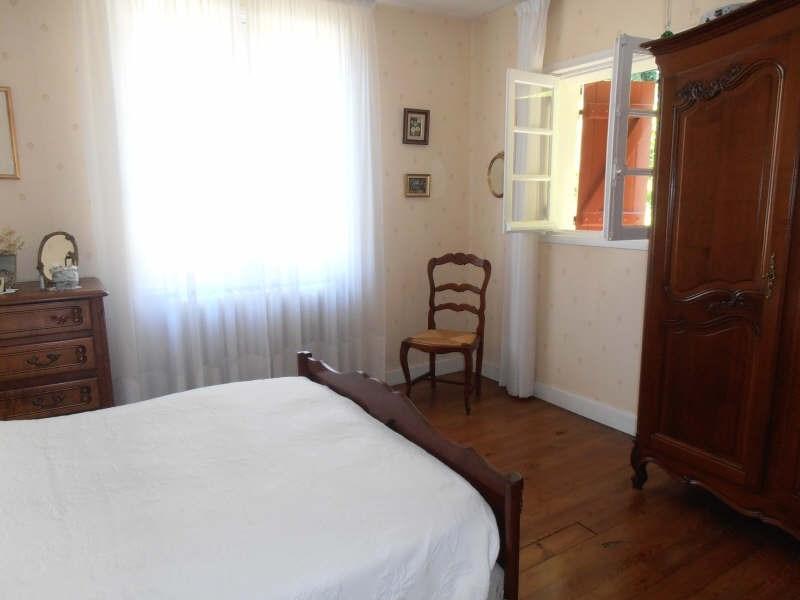 Vente maison / villa Mauleon licharre 145000€ - Photo 7