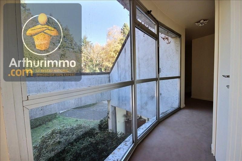 Sale house / villa St heand 499000€ - Picture 7