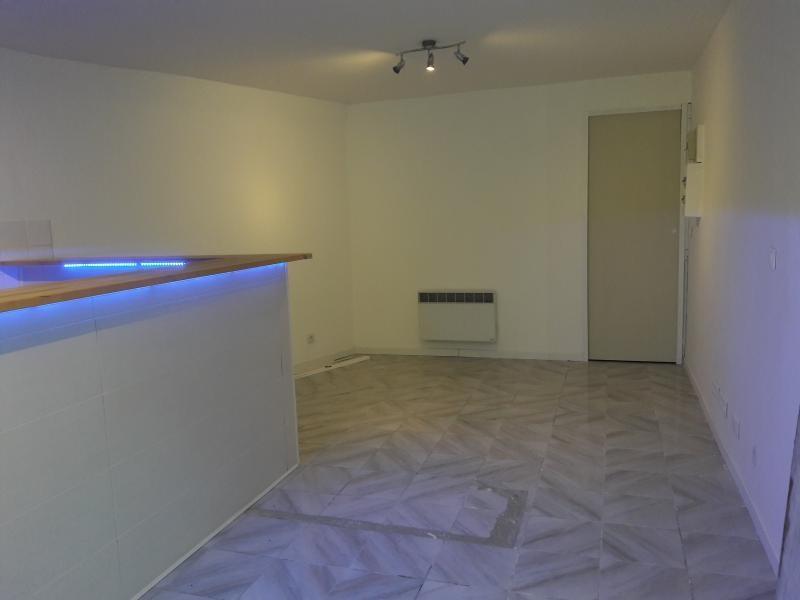 Vente appartement Taverny 122000€ - Photo 4