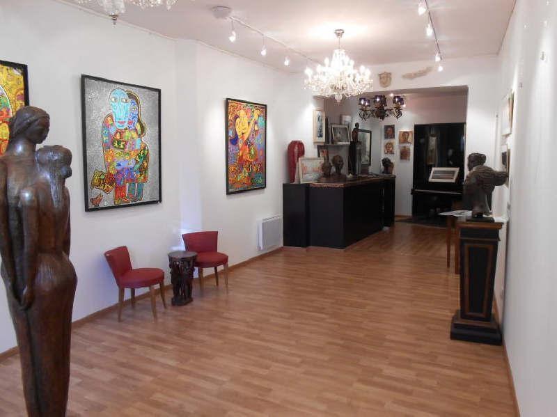 Verkauf boutique Honfleur 414800€ - Fotografie 2