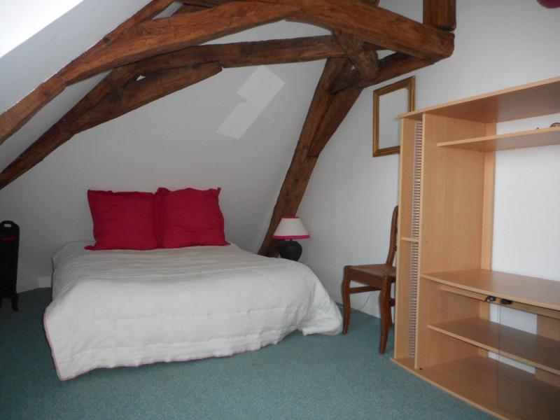 Vente maison / villa Lombard 490000€ - Photo 12