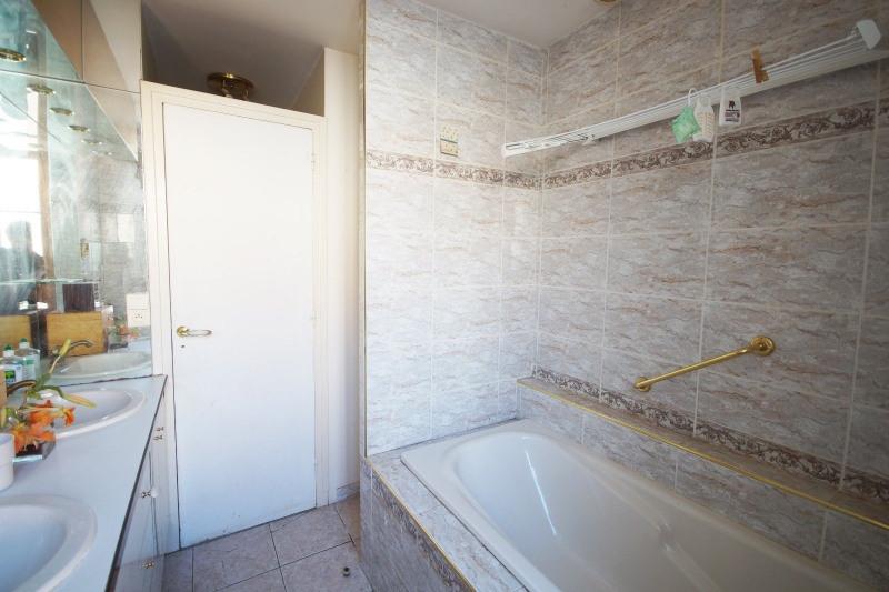 Vente maison / villa Montmelas st sorlin 230000€ - Photo 7