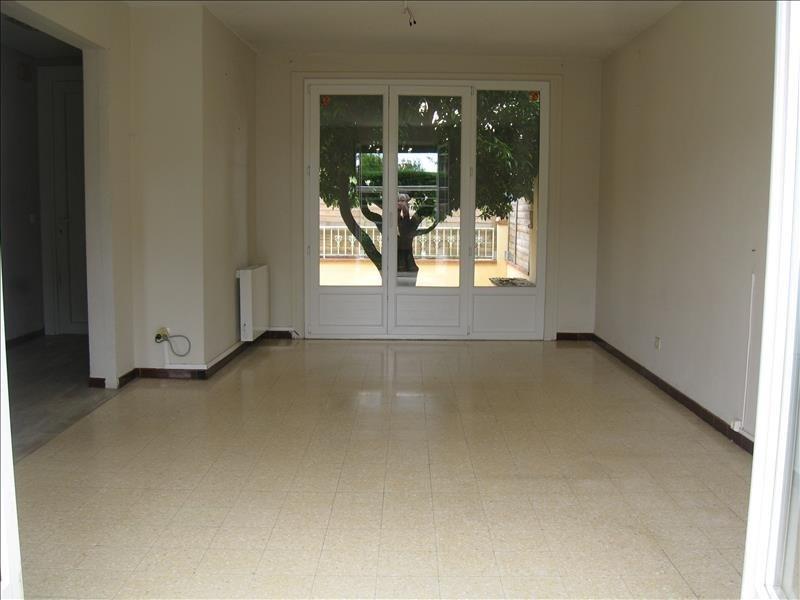 Vente maison / villa Ceret 209000€ - Photo 4