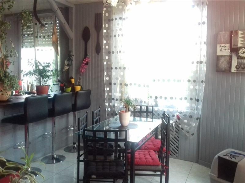 Vente maison / villa Nay 202000€ - Photo 3