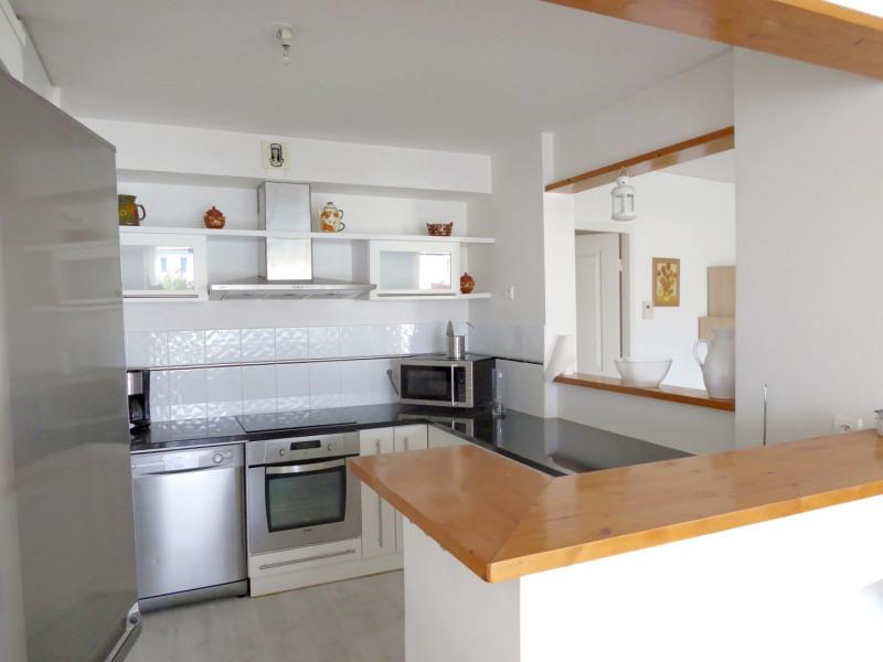 Vente appartement Ciboure 525000€ - Photo 3
