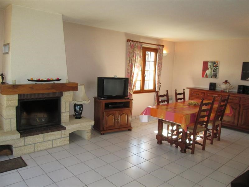 Location vacances maison / villa Mimizan 530€ - Photo 2