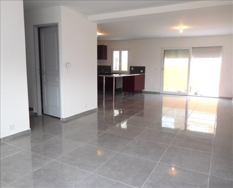 Vendita casa Carpentras 227000€ - Fotografia 3
