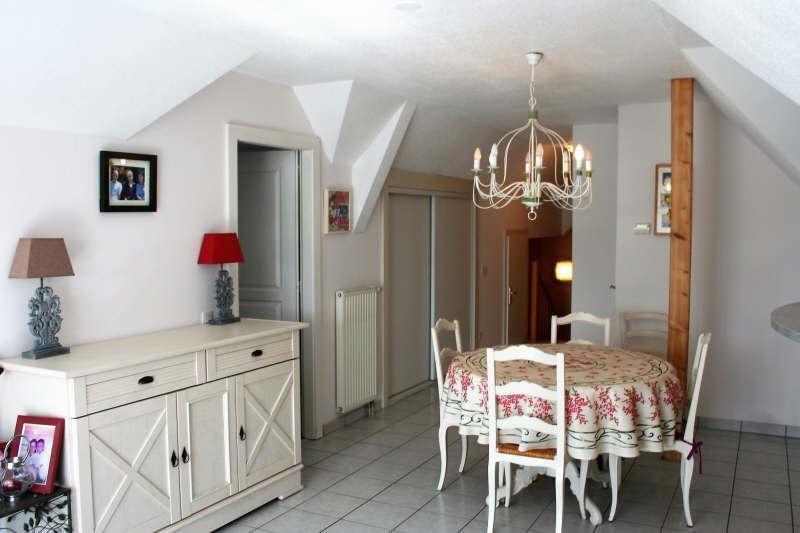Sale apartment Dachstein 165075€ - Picture 2
