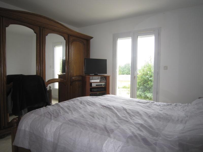 Sale house / villa Coux et bigaroque 239000€ - Picture 17