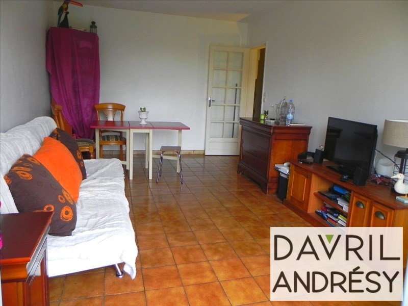 Sale apartment Andresy 189 000€ - Picture 6