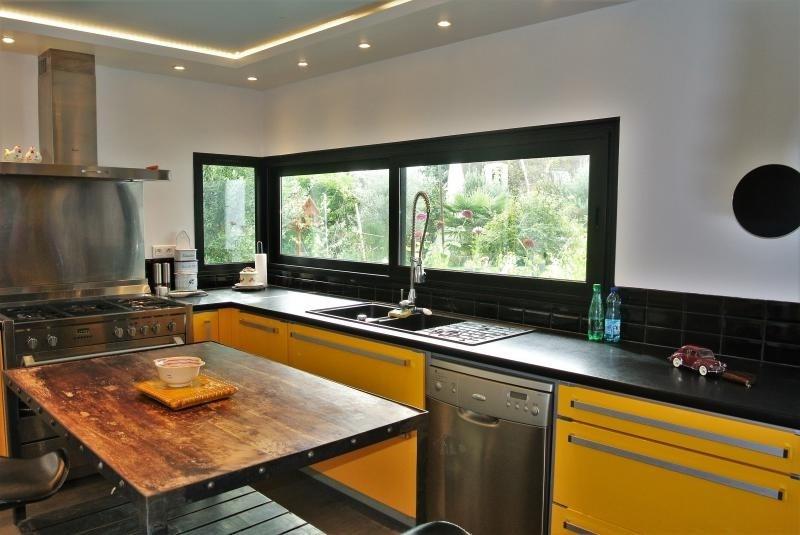 Vente de prestige maison / villa St prix 850000€ - Photo 3