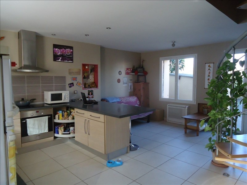Vente maison / villa Ceret 178 500€ - Photo 2