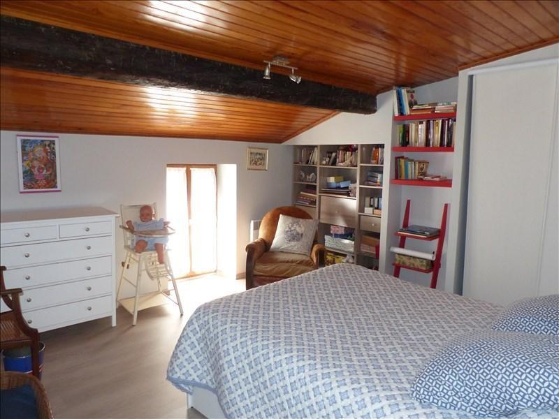 Sale house / villa Beziers 194000€ - Picture 8