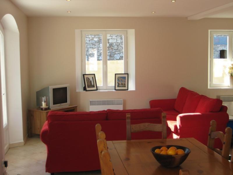 Vendita casa Barjac 259900€ - Fotografia 5