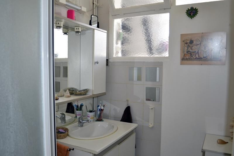 Vente appartement Castelnau le lez 125 000€ - Photo 4