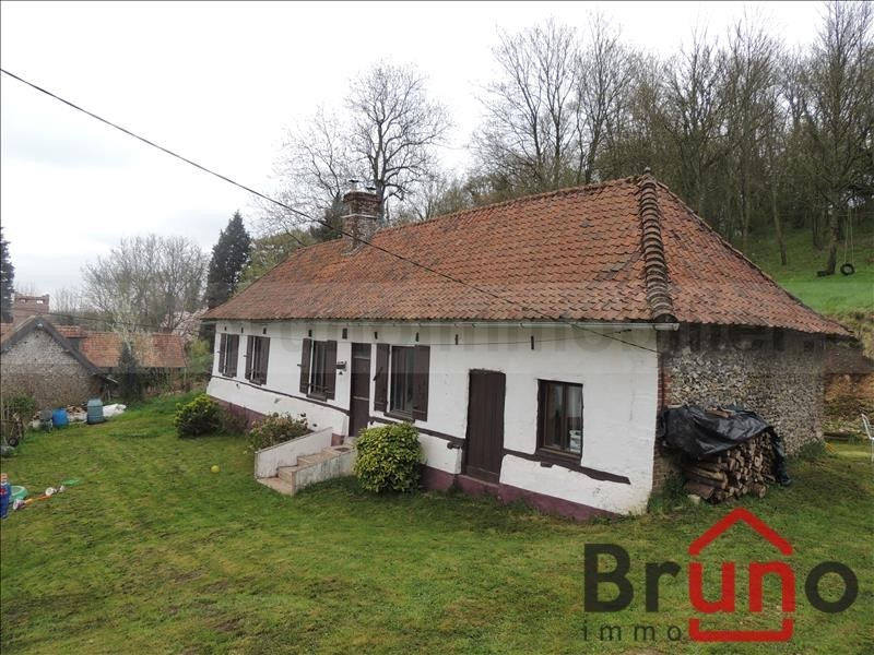 Vendita casa Argoules 139000€ - Fotografia 10