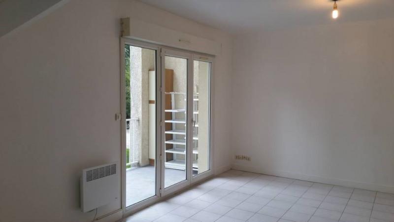 Location appartement Breuillet 521€ CC - Photo 5