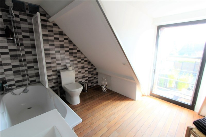 Sale house / villa Lille 499000€ - Picture 13