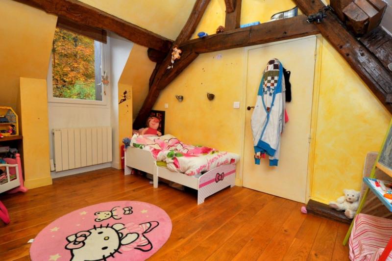 Sale apartment Boissy sous st yon 165000€ - Picture 3