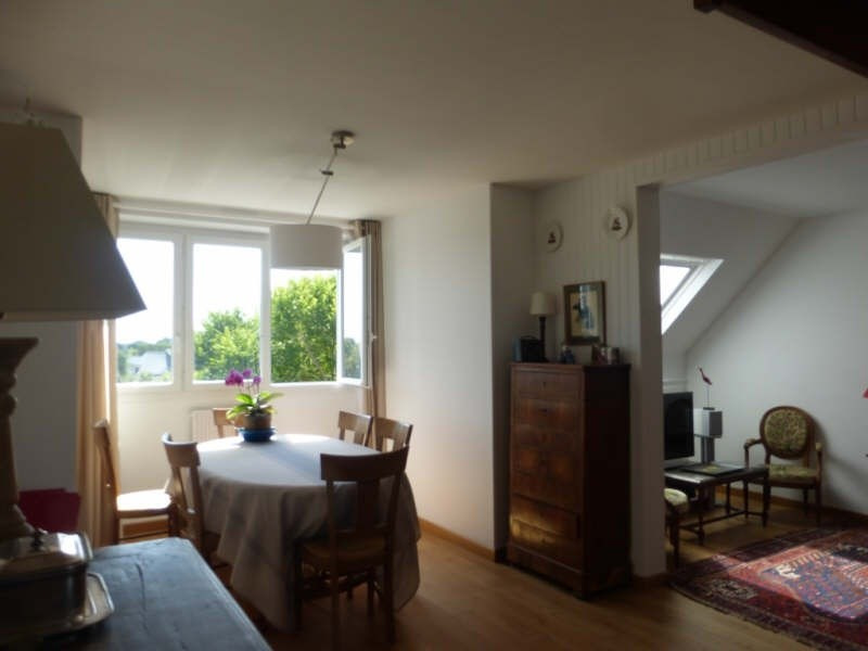 Vente appartement Carnac 198 900€ - Photo 5