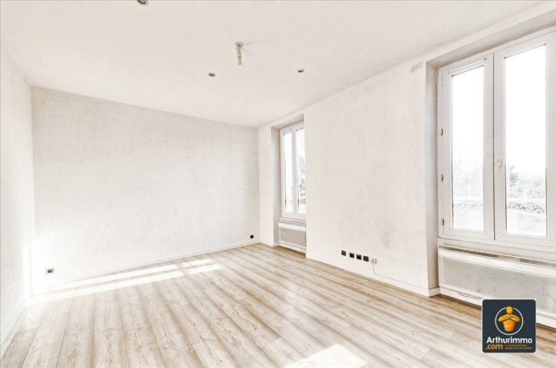 Vente appartement Villeneuve st georges 79 990€ - Photo 3