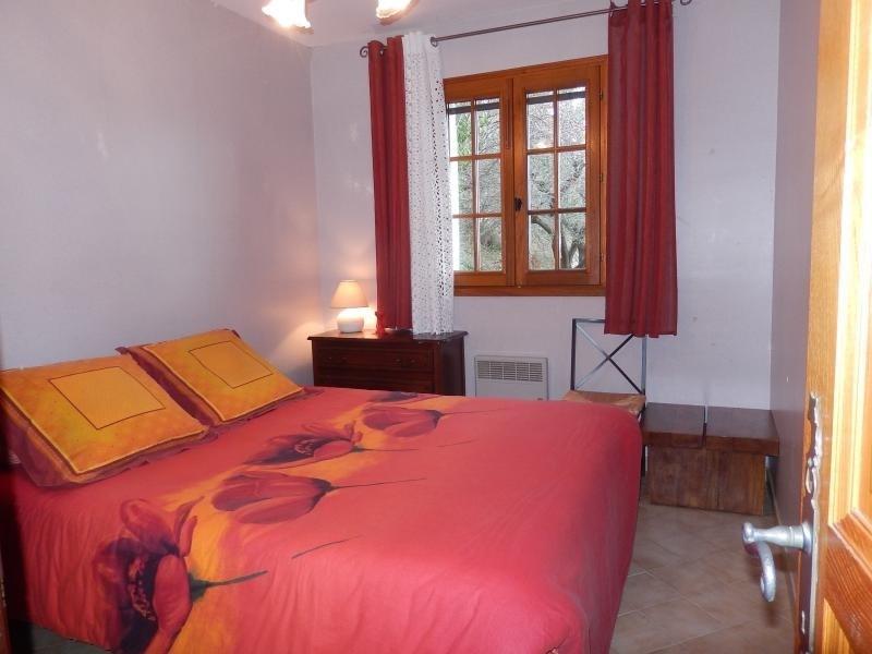 Vente maison / villa Callas 385000€ - Photo 5