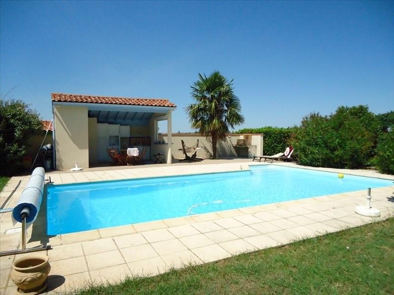 Immobile residenziali di prestigio casa Lagrave 440000€ - Fotografia 18