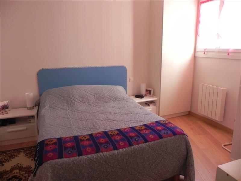 Sale apartment Perros guirec 183137€ - Picture 8