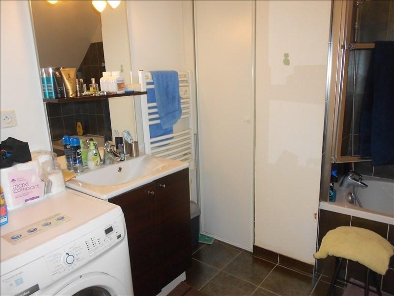 Vente appartement Provins 95000€ - Photo 5