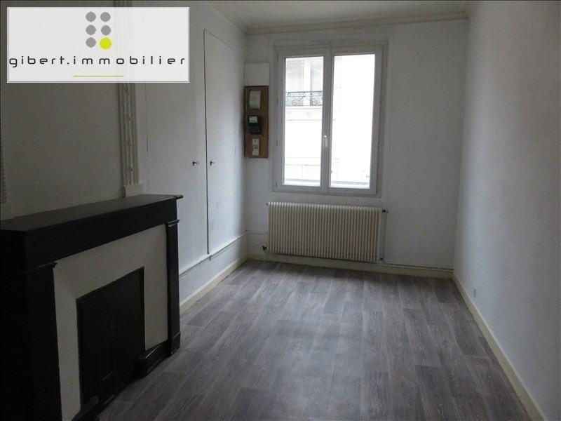 Location appartement Le puy en velay 471,79€ +CH - Photo 6