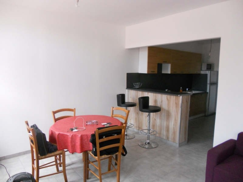 Location appartement Nevers 480€ CC - Photo 5