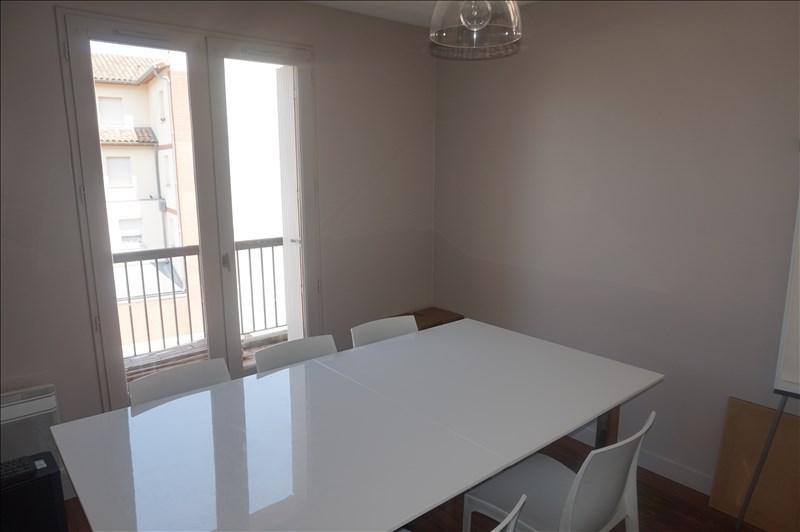 Produit d'investissement appartement Tournefeuille 145600€ - Photo 3