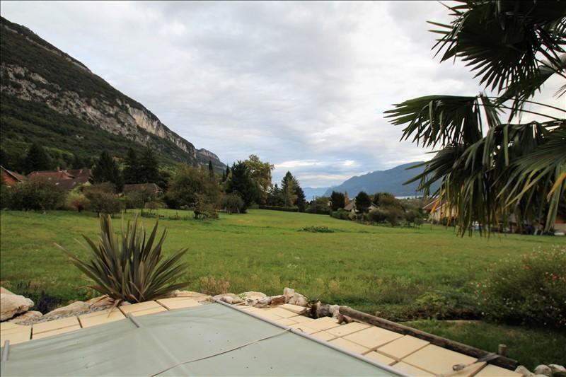 出售 住宅/别墅 Chindrieux 346000€ - 照片 4
