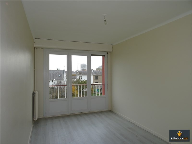 Location appartement St brieuc 501€ CC - Photo 6