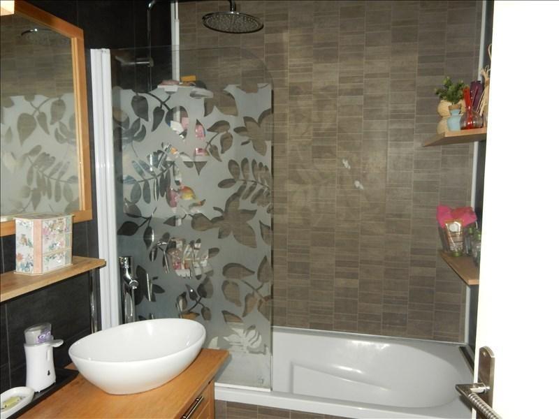 Vente appartement Sarcelles 129000€ - Photo 7