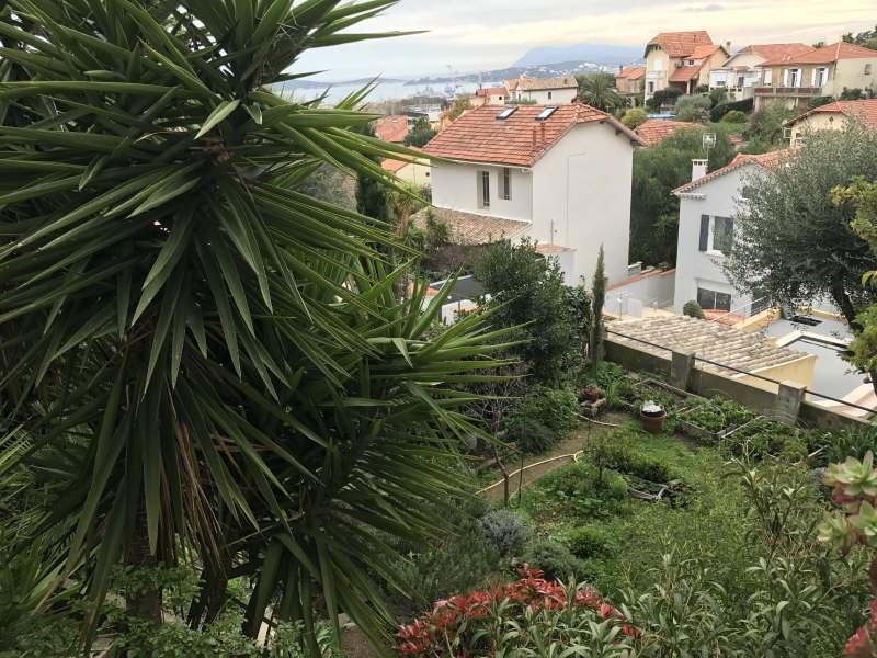 Vente de prestige maison / villa Toulon 695000€ - Photo 4