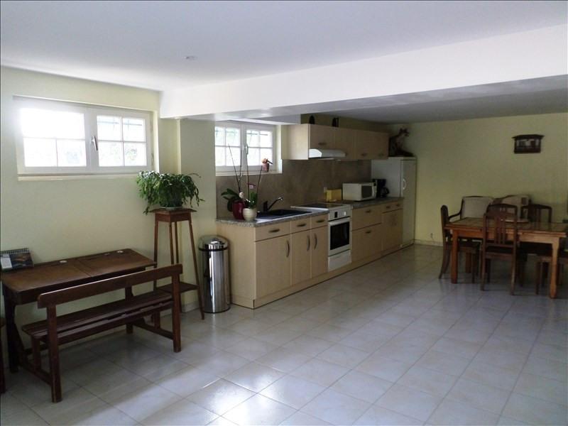 Vente maison / villa Biard 294000€ - Photo 11