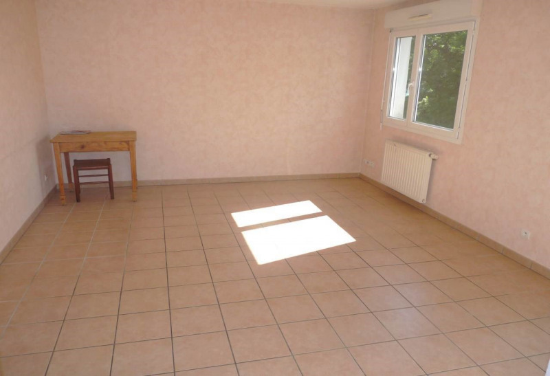 Vente appartement La roche-sur-foron 209 000€ - Photo 3