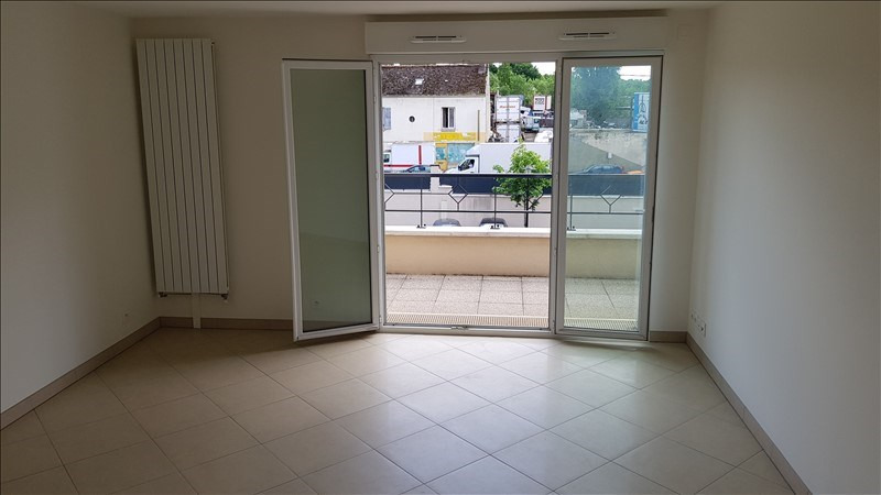 Vente de prestige appartement La queue en brie 236 000€ - Photo 8