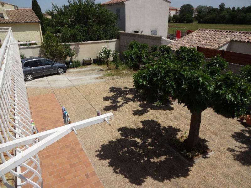 Vente maison / villa Entraigues sur la sorgue 341000€ - Photo 6