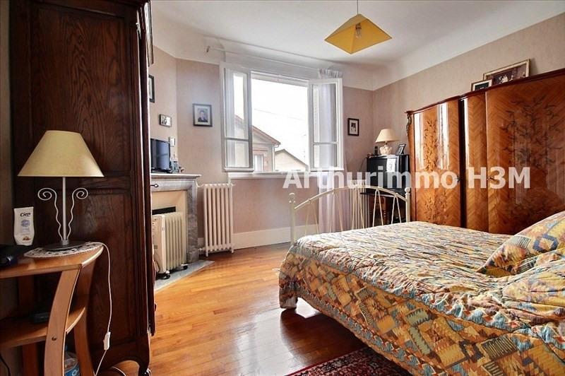 Produit d'investissement maison / villa Maisons alfort 920000€ - Photo 3