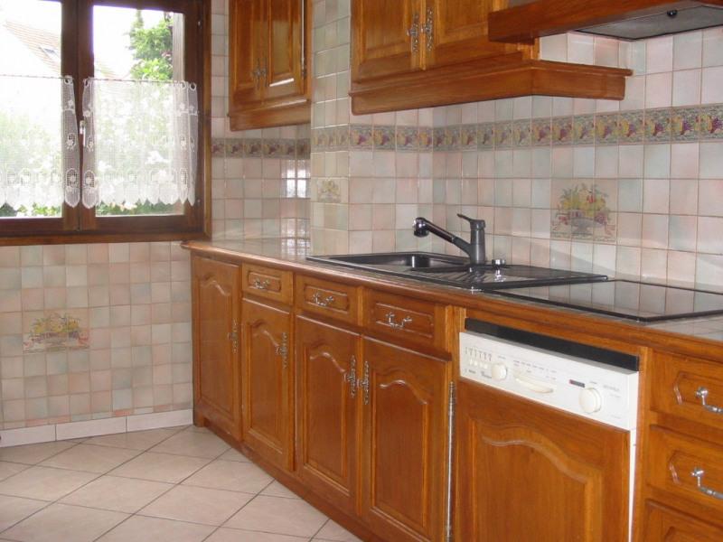 Sale house / villa Saint-michel-sur-orge 299000€ - Picture 5