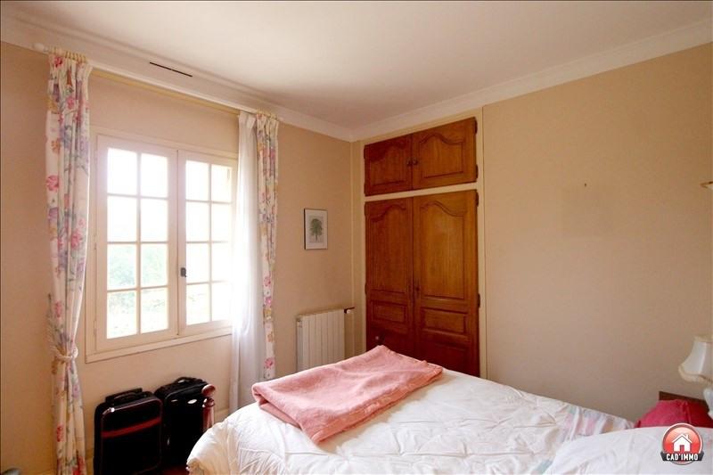 Vente maison / villa Bergerac 305000€ - Photo 7