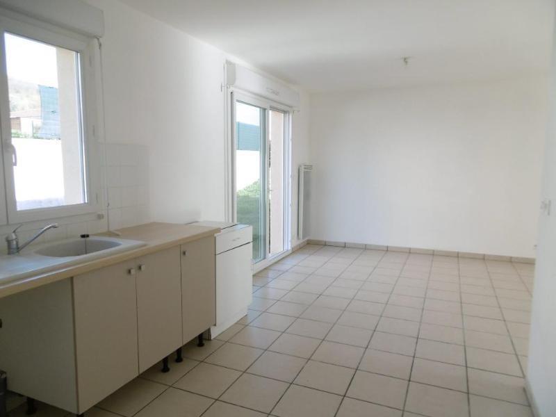 Vente maison / villa Abrest 169600€ - Photo 2