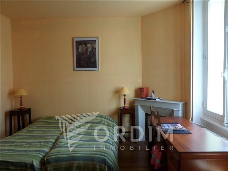 Sale house / villa La charite sur loire 174000€ - Picture 8