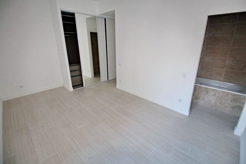 Sale apartment Nice 595 000€ - Picture 7
