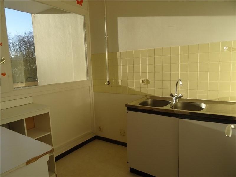 Location appartement Antony 799€ CC - Photo 4
