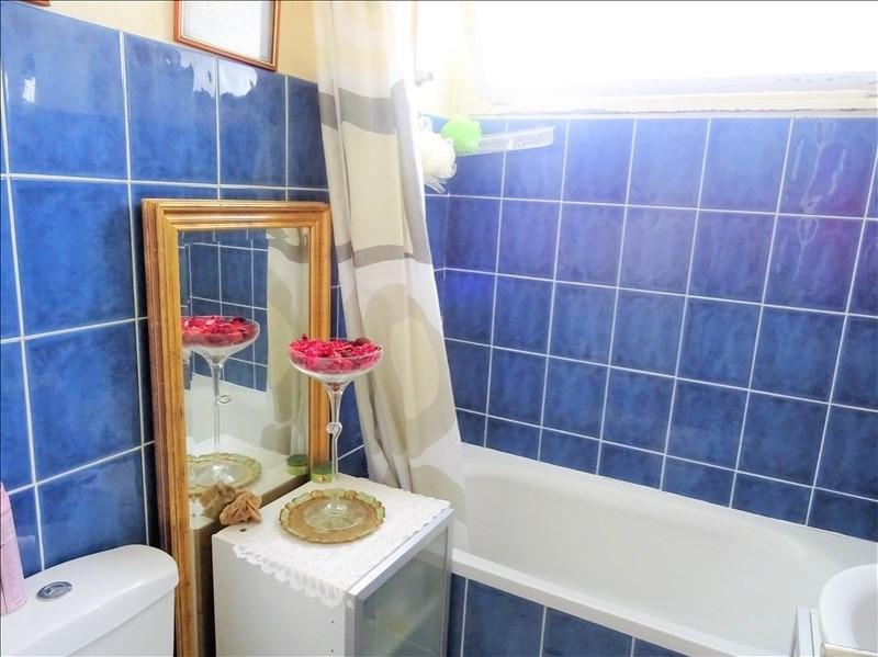 Sale apartment Chatillon 249000€ - Picture 5