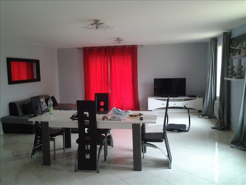 Produit d'investissement maison / villa Blois 256000€ - Photo 3