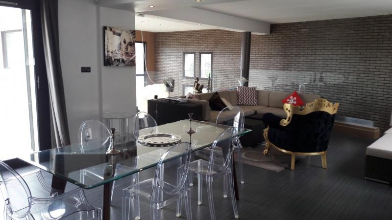 Vente maison / villa Bandol 1732500€ - Photo 2